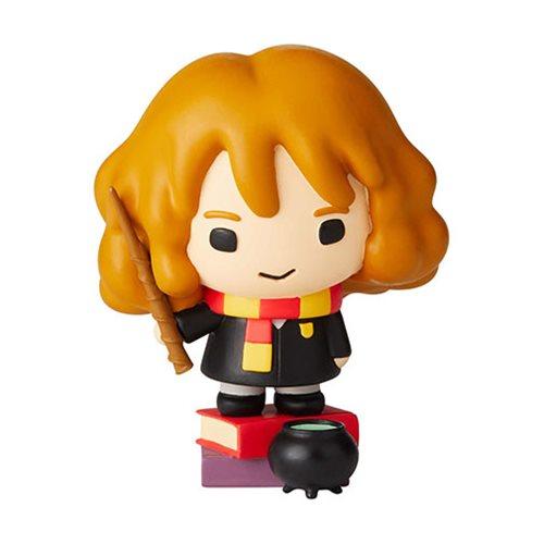 hermione statue