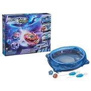 Beyblade Burst Surge Volt Knockout Battle Set