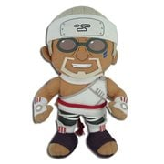 Naruto Shippuden Killer Bee 8-Inch Plush