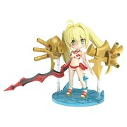 Fate Grand Order Caster Nero Claudius Petitrits Model Kit