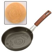 Star Wars BB-8 Mini Frying Pan