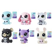 Littlest Pet Shop Plush Pair Wave 2 Case