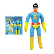 Saturday Night Live The Ambiguously Gay Duo Ace 8-Inch Action Figure