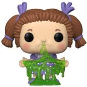 Garbage Pail Kids Leaky Lindsay Pop! Vinyl Figure