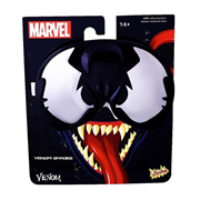 Spider-Man Venom Sun-Staches