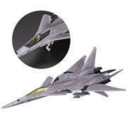 Ace Combat Infinity XFA-27 Modelers Edition Model Kit