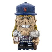 MLB New York Mets Noah Syndergaard Eekeez Mini-Figure