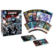 DC Comics Deck Building Game Crisis Expansion Pack 2