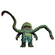 Creepshow Monstarz Green Slime Retro 3 3/4-Inch Action Figure