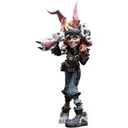 Borderlands 3 Tiny Tina Mini Epics Vinyl Figure