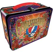 Grateful Dead Large Gen 2 Fun Box