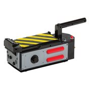 Ghostbusters Ghost Trap Roleplay Accessory