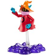 Masters of the Universe Origins Orko Action Figure