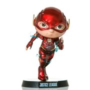 Justice League Flash MiniCo. Vinyl Figure