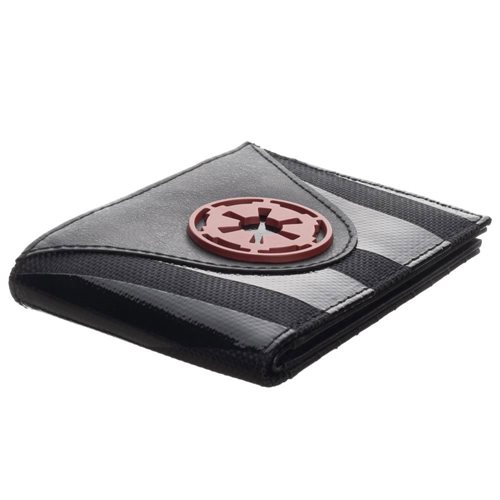 Star Wars Imperial Bi-Fold Wallet
