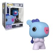 Line Friends BT21 Mang Pop! Vinyl Figure