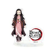 Demon Slayer Nezuko Kamado Acrylic Figure