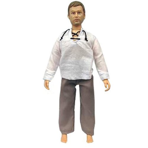 Lost Jacob 8-Inch Action Figure - SDCC Exclusive