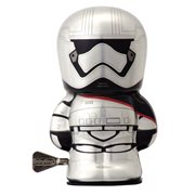 Star Wars: The Force Awakens Captain Phasma 4-Inch Windup Bebot