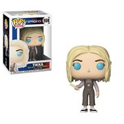 Bright Tikka with Wand Pop! Vinyl Figure #559