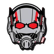 Ant-Man Head Funky Chunky Magnet