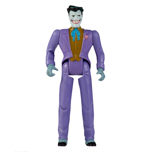Batman: The Animated Series Joker Jumbo Action Figure