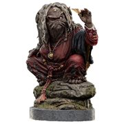 The Dark Crystal: Age of Resistance Mother Aughra 1:6 Scale Statue