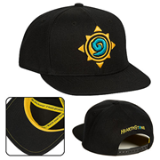 Hearthstone: Heroes of Warcraft Rose Snap Back Hat