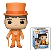 Dumb and Dumber Lloyd In Tux Pop! Vinyl Figure