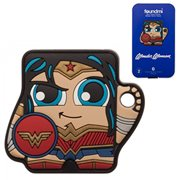 Wonder Woman Foundmi 2.0 Bluetooth Tracker
