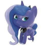 My Little Pony Luna Chibi Statue