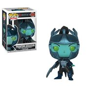 DOTA 2 Phantom Assassin with Sword Pop! Vinyl Figure #356