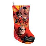 The Incredibles 19-Inches Stocking