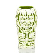 The Exorcist Regan 16 oz. Ceramic Geeki Tikis Mug