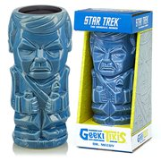Star Trek: The Original Series Dr. McCoy 16 oz. Geeki Tikis Mug