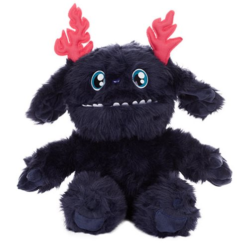 Fred Deluxe 10-Inch Plush