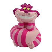Disney Showcase Alice in Wonderland Cheshire Cat Mini Statue