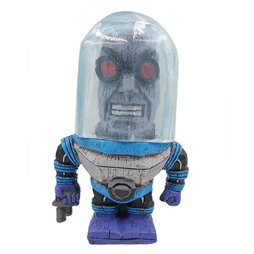 Batman: The Animated Series Mr. Freeze Eekeez Mini-Figure