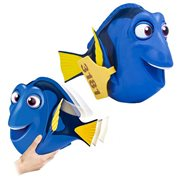 Finding Dory My Friend Dory Talking Action Figure