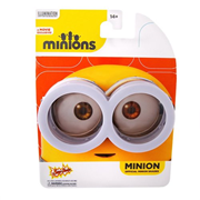 Despicable Me Minion Goggle Sun-Staches