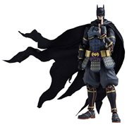 Batman Ninja Figma Action Figure