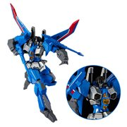 Transformers Thundercracker Furai Model Kit