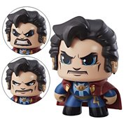 Marvel Mighty Muggs Doctor Strange Action Figure