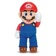 Nintendo It's-A Me! Mario Figure