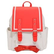 Sailor Moon Sailor Mars Uniform Backpack