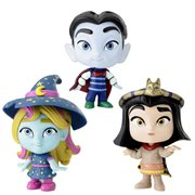 Super Monsters Collectible Figures A Wave 1 Case