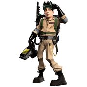 Ghostbusters Ray Stantz Mini Epics Vinyl Figure