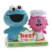 Cookie Monster - Entertainment Earth