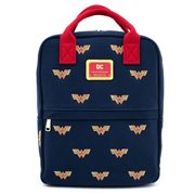 DC Wonder Woman Classic Icon Backpack