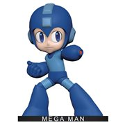 Mega Man Bobble Head